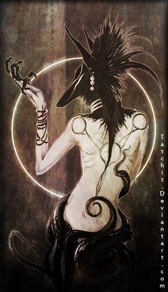 Anubis http://fc00.deviantart.net/fs71/f/2012/077/8/9/anubis_by_tatchit-d4t5uxy.png