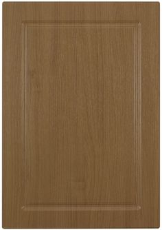 Kensington range beech double cathedral arch kitchen door view our selection of custom kitchen doors we offer a range of high quality replacement kitchen doors drawer fronts avoiding the cost of a complete planetlyrics Images