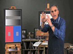 VIDEO: Tips for better pastels - How To - Artists & Illustrators - Original art for sale direct from the artist