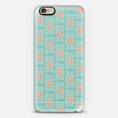 @casetify sets your Instagrams free! Get your customize Instagram phone case at casetify.com! #CustomCase Custom Phone Case | iPhone 6 | Casetify | Graphics | Transparent  | Noonday Design