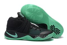 low priced 9b48a 1e378 Kyrie Irving Men Basketball Shoes Kyrie 2 Basketball Shoes original  Quality… Basketball Shoes Kyrie,
