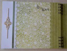 Agulkowy Świat Decoupage, Album, Blog, Handmade, Home Decor, Hand Made, Decoration Home, Room Decor, Blogging