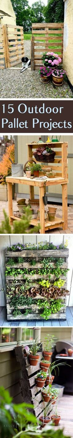 Diy Furniture – One of the best outdoor projects to do with a pallet is to make a garden path. J… # Informationen zu Diy Furniture – One of the best outdoor projects to do with a pallet is to make a garden … Pin Sie können mein Profil ganz einfach … Outdoor Pallet Projects, Pallet Crafts, Wood Projects, Pallet Ideas, Fence Ideas, Outdoor Ideas, Decoration Palette, Palette Deco, Do It Yourself Furniture