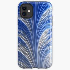 Iphone 11, Iphone Cases, Laptop Skin, Tech Accessories, Digital Art, My Arts, Art Prints, Printed, Awesome