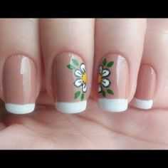 Beauty Nails, Hair Beauty, Manicure E Pedicure, Pedicures, Nail Technician, Trendy Nails, Jelsa, Designing Women, Nail Designs