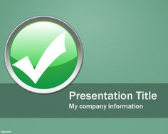 Approved PowerPoint template is a free green template for general approval or agreements that you can approve however this background can also be used for top notch PowerPoint presentations includingpre approval, ce approved, pre approved, online pre approved as well as other approval situations including fha approved lenders, pre approved loads, pre approval calculator or even medicaid approved doctors
