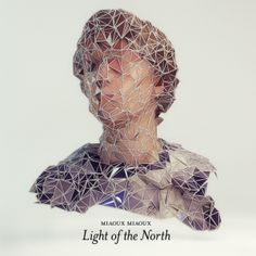 the north - Google Search