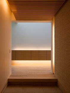 House in Kasugaoka - WHAT WE DO IS SECRET