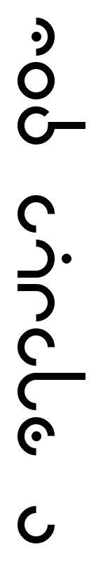 Gorgeous free sans serif font available on Fonts2u. Download EuroSansPro at http://www.fonts2u.com/eurosanspro.font