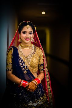Artificial Jewellery & The Bride: 6 Brides Who Rocked It!   Best Indian Wedding Blog for Planning & Ideas - WedMeGood