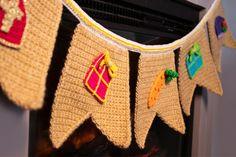 Loom Knitting, Free Knitting, Knitting Patterns, Crochet Patterns, Crochet For Boys, Learn To Crochet, Diy Crochet, Crochet Hook Sizes, Crochet Hooks