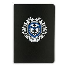 Monsters University Journal Now Available