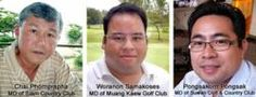 Loved ones Thais in Golf Advancement - http://bangkok-mega.com/loved-ones-thais-in-golf-advancement/