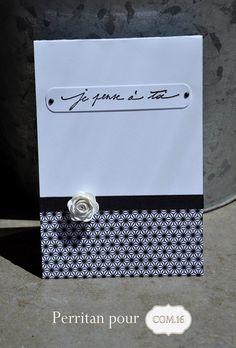perritan papiers imprimables blanche com16 carte condoléances