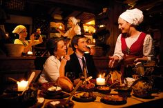 New #advenuture at Torciano #Dinner with #Medieval #Dinner and Ferie delle Messi at San Gimignano. 13-14-15 June don't miss it! #fun #food #Tuscany #Italy #Winetasting