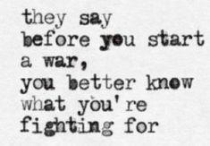 War Quotes Tumblr 5 interesting war quotes