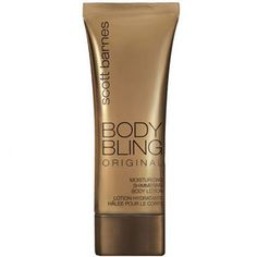 Body Bling - Original ($42 Value)