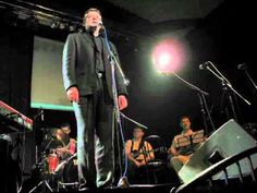 Artur Andrus i Ich Troje - Rozmowy z piosenką.wmv - YouTube Tromso, Youtube, Try Again, Album, Songs, Concert, Videos, Music, Author