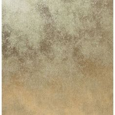 Luxury Metallic Gold Textured Wallpaper creating statement wall art in your home - Interior Design