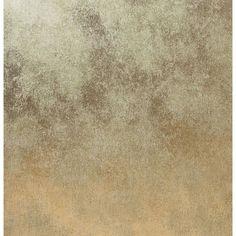 Super mooi behang van Eijffinger. Betonlook met glans. In goud, koper, zilver en nog meer kleuren.