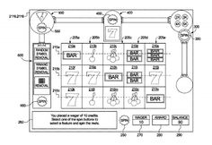 Virtual Currency Patents