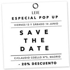 http://instagram.com/p/pHX_7Vyevc/ #Zapatos #Moda #Tendencias #Boda #Fiesta #Ceremonia #Invitadas #Diseño #Calzado www.leie.es