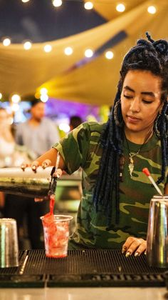 Miami's nights are as hot as its days. From rooftop bars and clubs to a winery and breweries find the best things to do at night in Miami. Miami Images, Miami Pictures, Best Girl Names, The Velvet Rope, Sports Grill, Miami Nightlife, Bars And Clubs