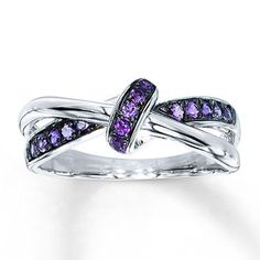Amethyst Women Men 925 Silver Fashion Gift Jewelry Wedding Ring Size in Jewelry & Watches, Fashion Jewelry, Rings Jewelry Rings, Jewelery, Jewelry Accessories, Jewelry Design, Glass Jewelry, Fine Jewelry, Purple Jewelry, Amethyst Jewelry, Amethyst Rings