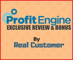 Profit Engine Reviews & Mark Ling Bonus  - The brand-new training system by mark Ling is going to be an hit in this digital world. We are doing a revenue engine evaluation with reward. You can get an impartial evaluations from genuine client.    #MarkLing |    #ProfitEngineReview |    #ProfitEngineBonus  https://listacademyanik.com/mark-ling-profit-engine-review-bonus/