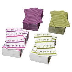 LÄGLIG Paper napkin -  | $1.99 for 30, not available online