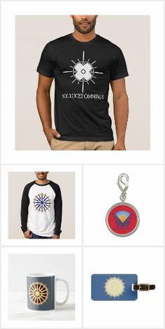 Sun Collection. Sun, Mens Tops, T Shirt, Collection, Fashion, Supreme T Shirt, Moda, Tee Shirt, Fashion Styles
