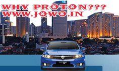 REVIEW MOBIL PROTON INDONESIA TERBAIK Mengapa saya memilih proton sebagai mobilku? pertanyaan yang tepat untuk dijawab, banyak alasan untuk hal ini. Mobil proton memiliki banyak kelebihan, diantaranya adalah sebagai berikut: