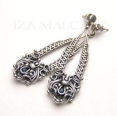 http://www.pinterest.com/JCatalone/jewelry-metalwork/