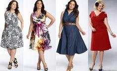 Prom Dresses, Summer Dresses, Formal Dresses, Image, Fashion, Moda, Summer Sundresses, Formal Gowns, La Mode