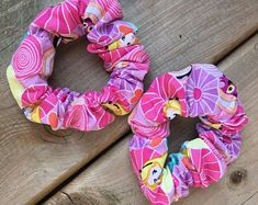 NorthernNeverland Handmade Mouse Ears by NorthernNeverland on Etsy Dory Finding Nemo, Mouse Ears, Disney Inspired, Scrunchies, Burlap Wreath, Etsy Seller, Handmade Gifts, Kid Craft Gifts, Craft Gifts