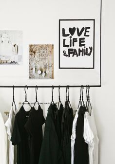 Bodie and Fou Pop up store | New collection at VIPP