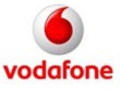 Vodafone festnetzflat happy international среднесрочная торговля опционы