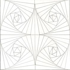 306 Best Optical Illusion Images Optical Illusion Art Pointillism