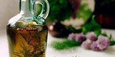 Cómo hacer aceite de romero casero