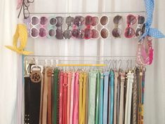 Storage & Organization - Scathingly Brilliant:Top Five Closet Storage  Solutions