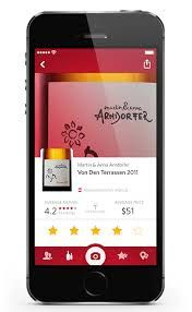 Vivino Apk For Android