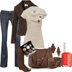 """Untitled #229"" by erin-m-heeney on Polyvore"