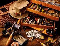 Fishing gear for men and women - GearNW.com