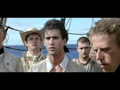 The Bounty (1984) FULL MOVIE  The familiar story of Lieutenant Bligh, whose cruelty leads to a mutiny on his ship. This version follows both the efforts of Fletcher Christian to get his men beyond the reach of British retribution, and the epic voyage of Lieutenant Bligh to get his loyalists safely to East Timor in a tiny lifeboat