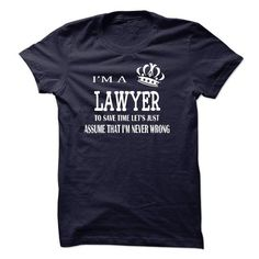 i am a LAWYER T Shirts, Hoodies. Get it here ==► https://www.sunfrog.com/LifeStyle/i-am-a-LAWYER-22487206-Guys.html?41382 $23