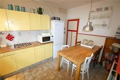 Verkocht: Wilhelminastraat 5 7442 GC Nijverdal - Foto's [funda]