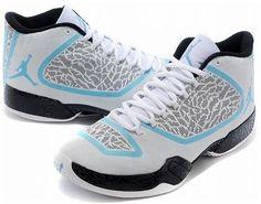 online retailer af6fe 68a98 2018 Quentin Richardson Air Jordan 13 PE White Hyper Royal-Black For Sale, cheap  Cheap Air Jordan 13 Shoes, If you want to look 2018 Quentin Richardson Air  ...