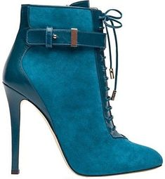 Hot Shoes, Crazy Shoes, Women's Shoes, Me Too Shoes, Stilettos, Pumps, High Heels, Heeled Boots, Bootie Boots