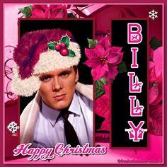 🌟 Happy Christmas 🌟
