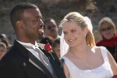 Black athletes and interracial dating